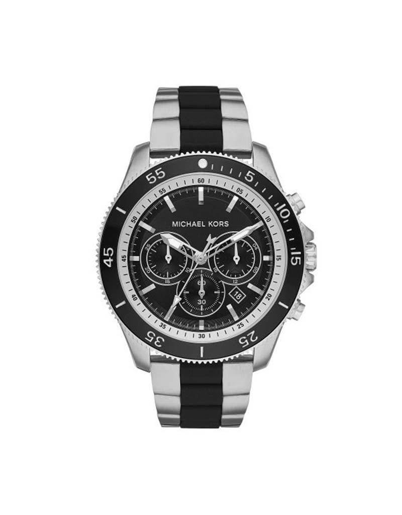 Michael Kors Theroux Horloge MK8664