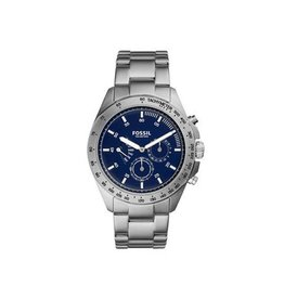 Fossil CH3034