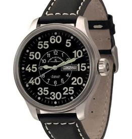 Zeno-Watch Basel 8554DD-OB-a1
