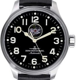 Zeno-Watch Basel 8554U-a4