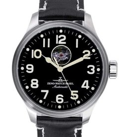 Zeno-Watch Basel 8554U-a4
