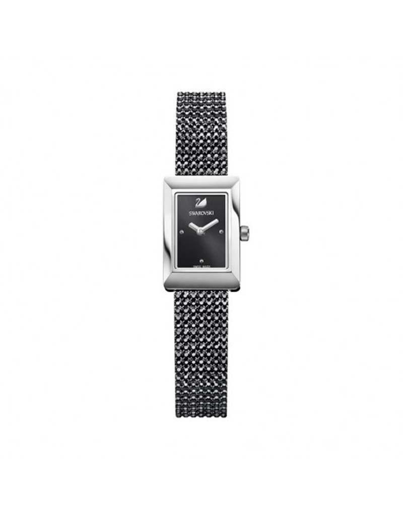 Swarovski Swarovski - 5209190 - Memories horloge