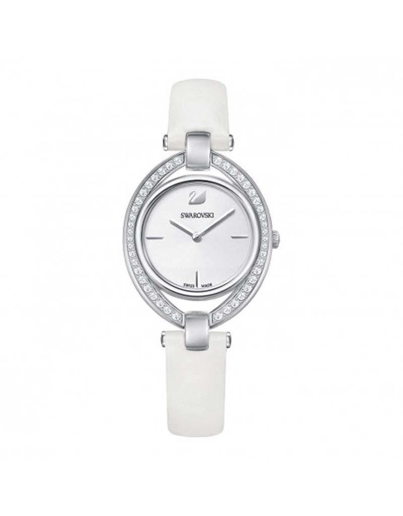 Swarovski Swarovski Stella horloge 5376812