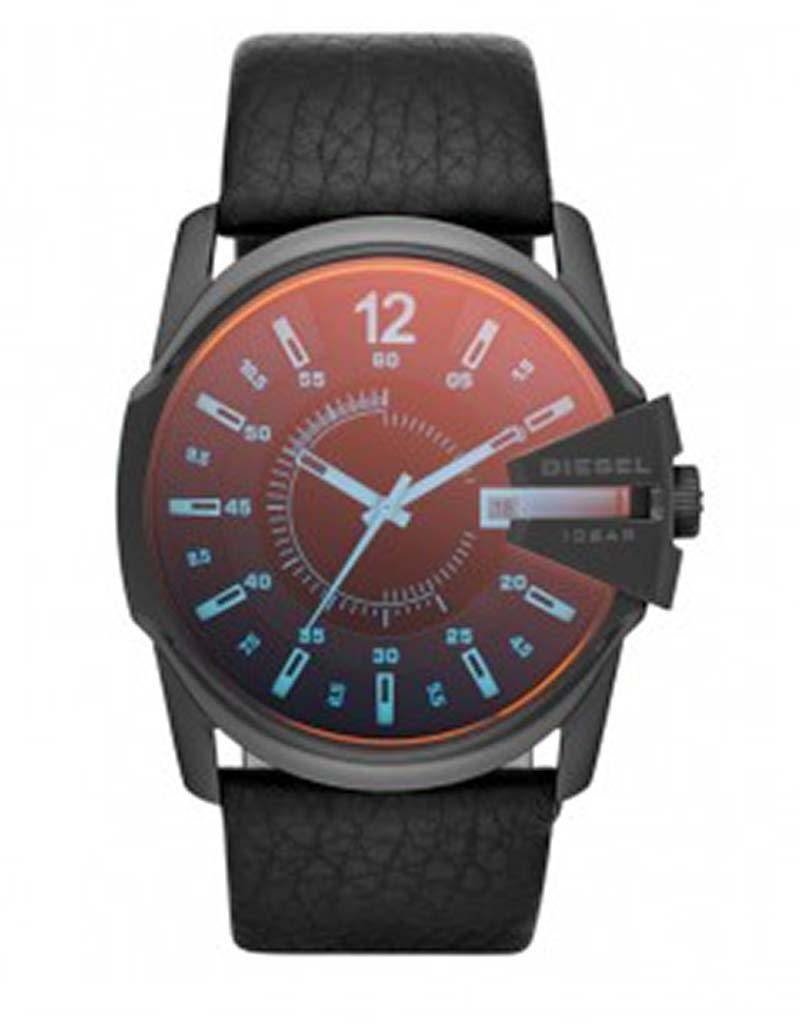 Diesel Diesel - DZ1657- Horloge