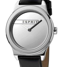 Esprit ES1L019L0015