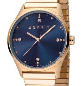 Esprit ES1L032E0085