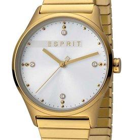 Esprit ES1L032E0115