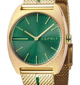 Esprit ES1L035M0075