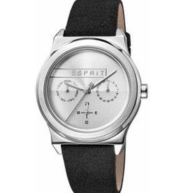 Esprit ES1L077L0015
