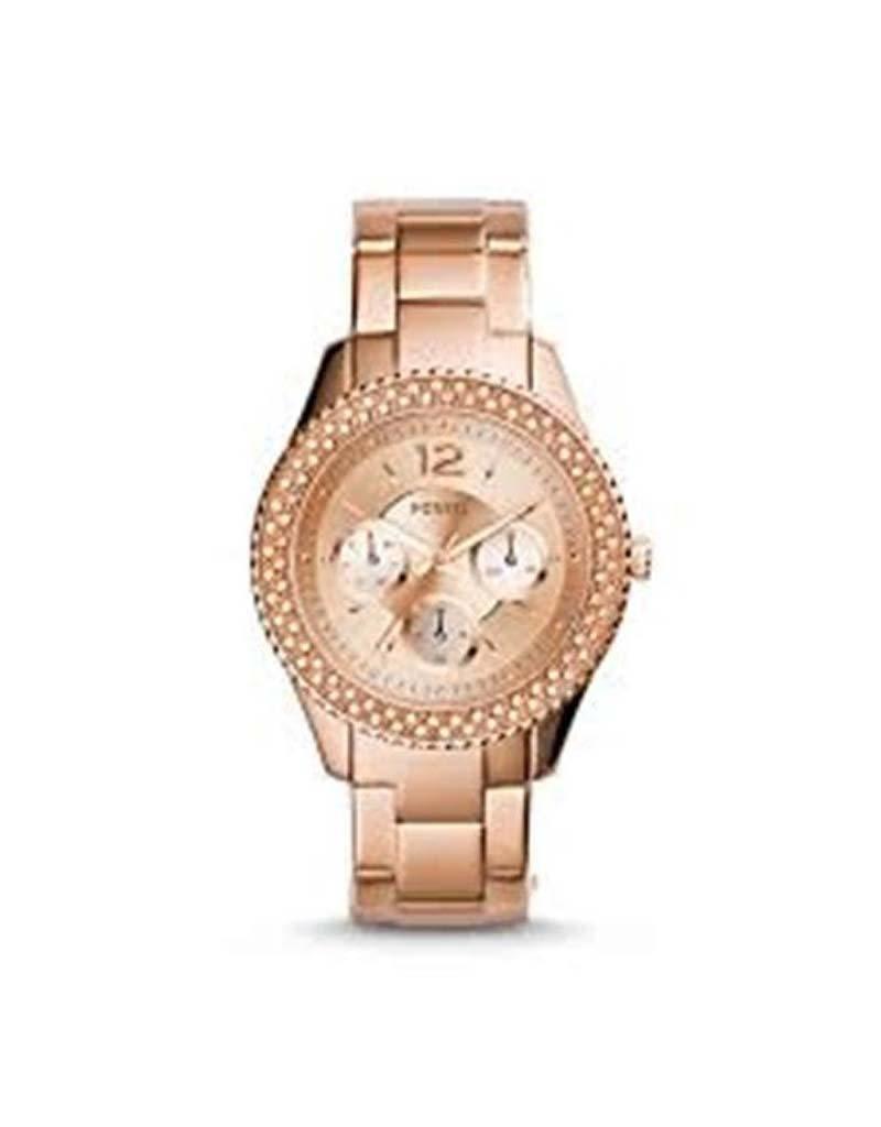 Fossil Fossil - ES3590 Stella horloge