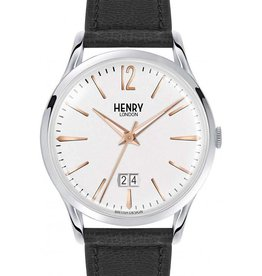 Henry London HL41-JS-0067