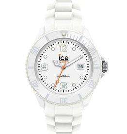 Ice Watch IW000134