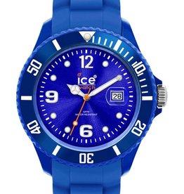 Ice Watch Ice Watch IW000135 Horloge Medium Blauw