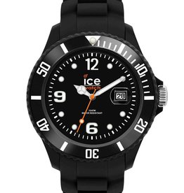 Ice Watch IW000143