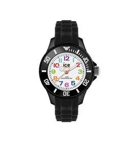 Ice Watch Ice Watch IW000785 kinderhorloge zwart