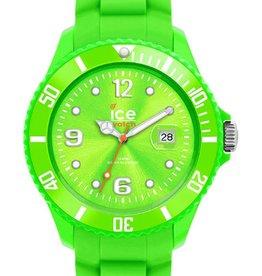 Ice Watch IW000792