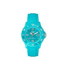 Ice Watch IW000966