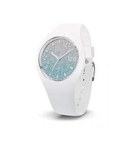 Ice Watch IW0013425