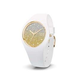 Ice Watch IW013428