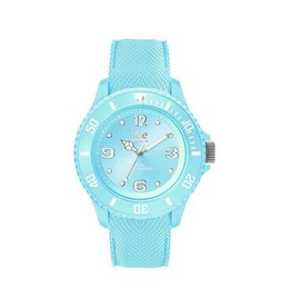 Ice Watch IW014233
