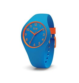 Ice Watch IW014428