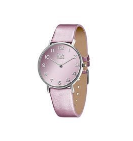 Ice Watch IW014437