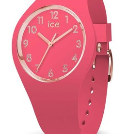 Ice Watch IW015331