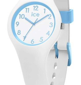 Ice Watch IW015348