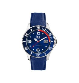 Ice Watch IW015770