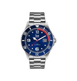 Ice Watch IW015771