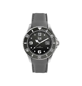 Ice Watch IW015772