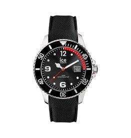 Ice Watch IW015774