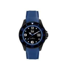 Ice Watch IW015783