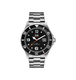 Ice Watch IW016031