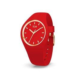 Ice Watch IW016264