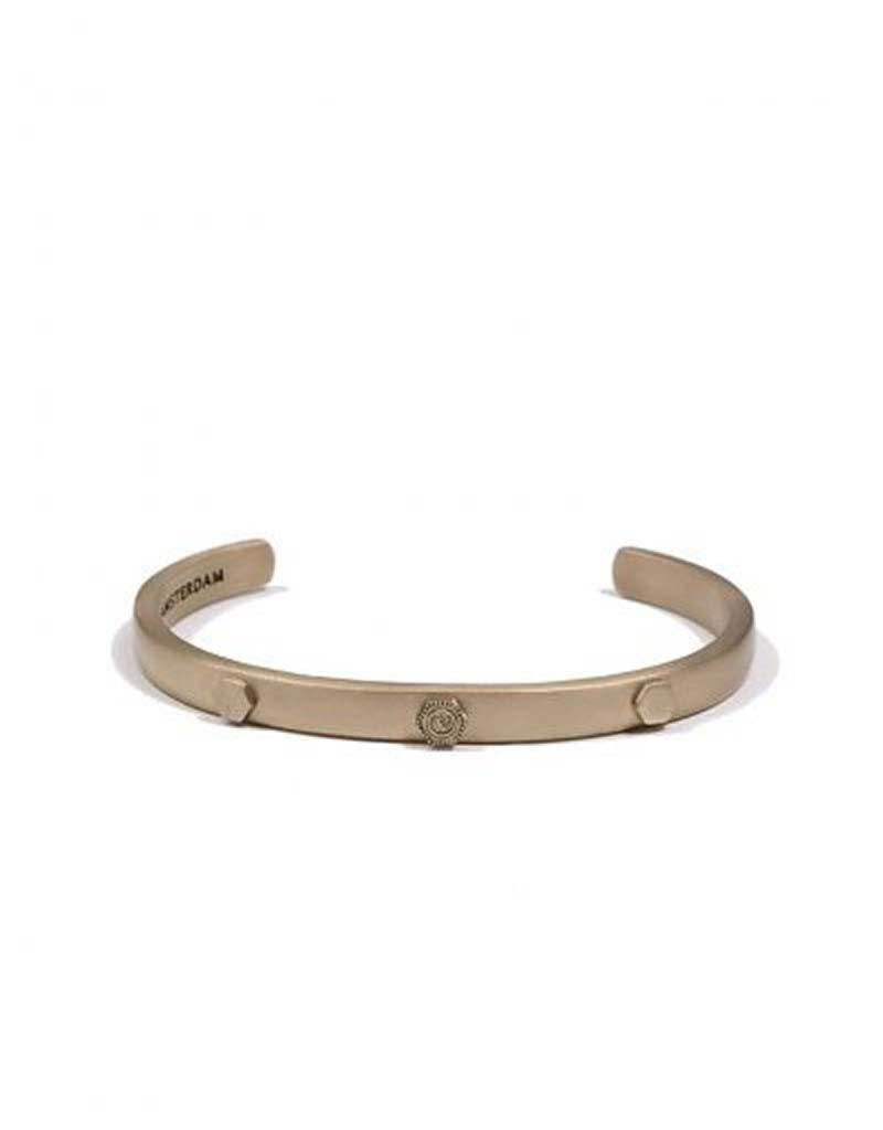 TOV Essentials - 015.006 - Armband