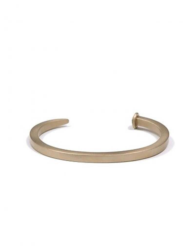 TOV MEN TOV Essentials - 016.006 L Armband - Size L