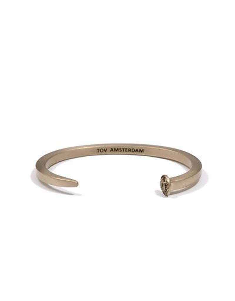 TOV Essentials - 016.006 L Armband - Size L