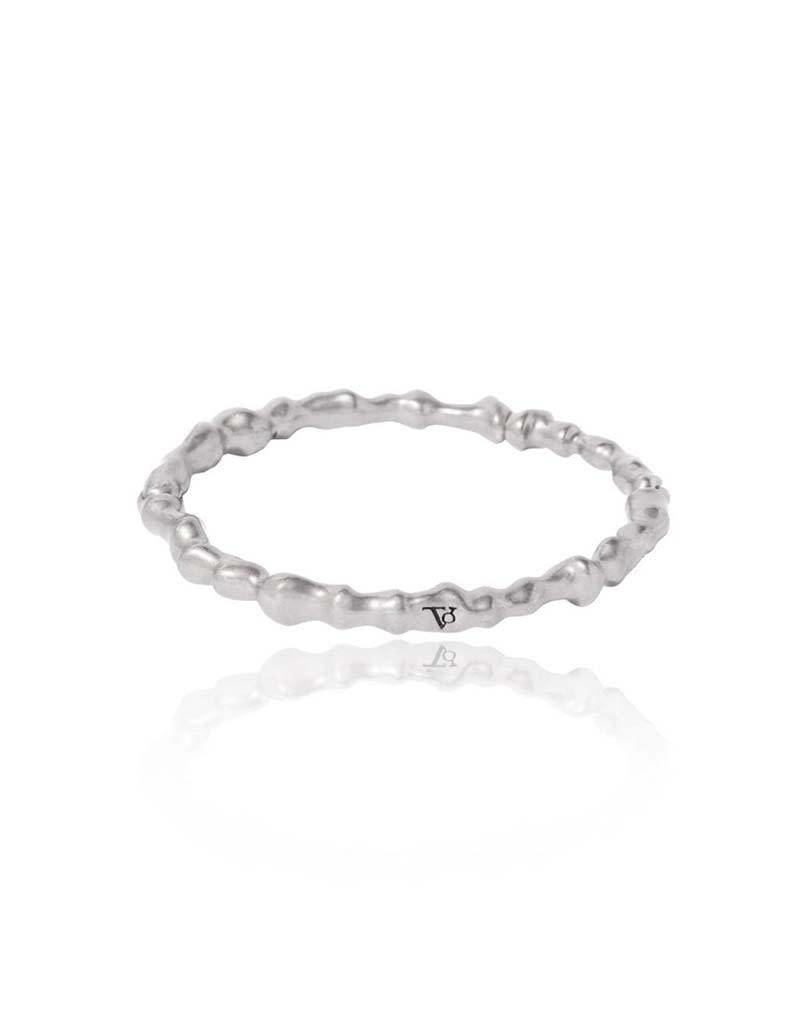 TOV Amsterdam - 1892.007 - Armband Bangle