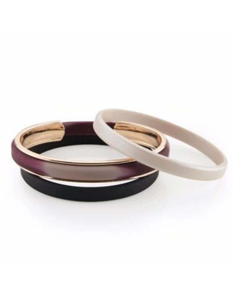 The Rubz - 100433 - Armband