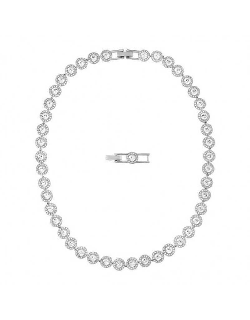Swarovski Collier Angelic - 5117703