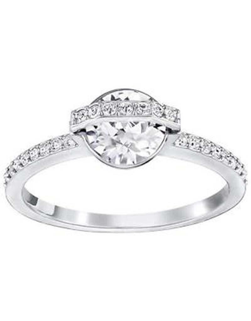 Swarovski Ring - 5226283 - Maat 55