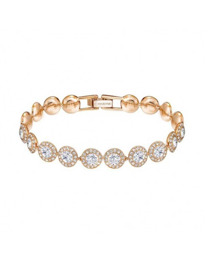 Swarovski Swarovski - 5240513 - Angelic Crystal Armband