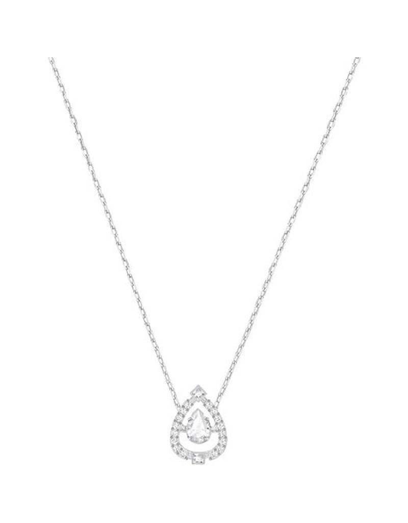 Swarovski Collier Sparkling - 5451992