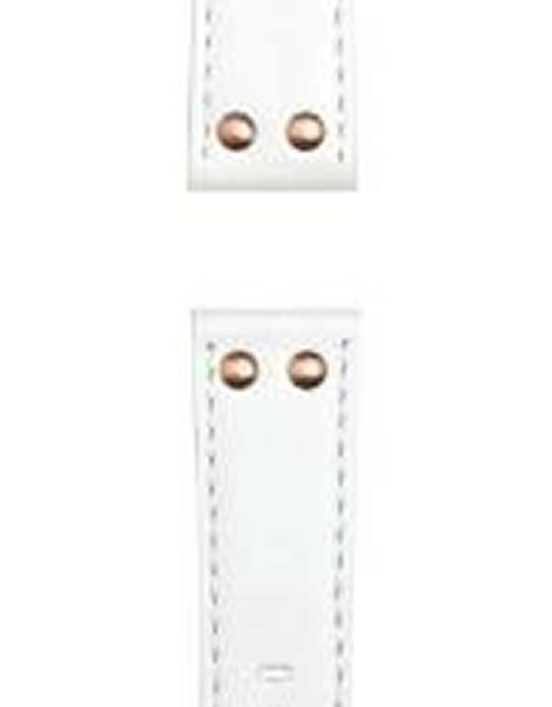 TW Steel TW Steel Horlogeband  CEB109