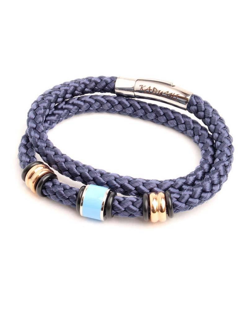 Kadushi - DDNBENST008 - 3 - Armband