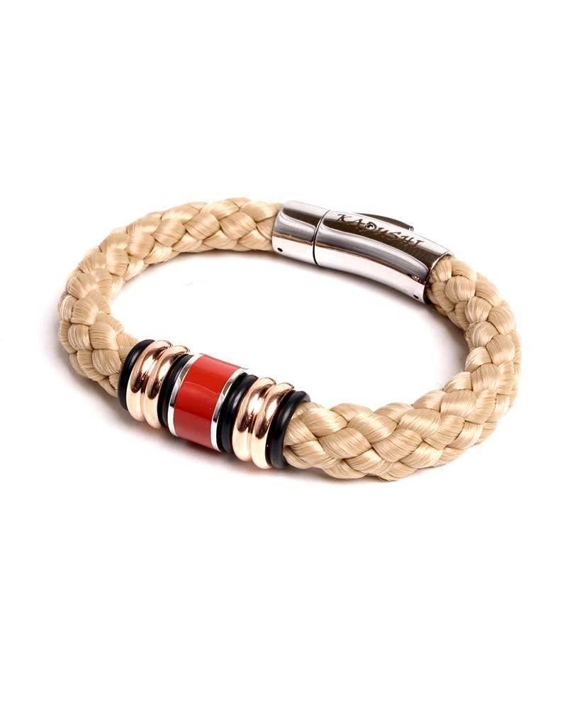 Kadushi - ENST060 - Armband
