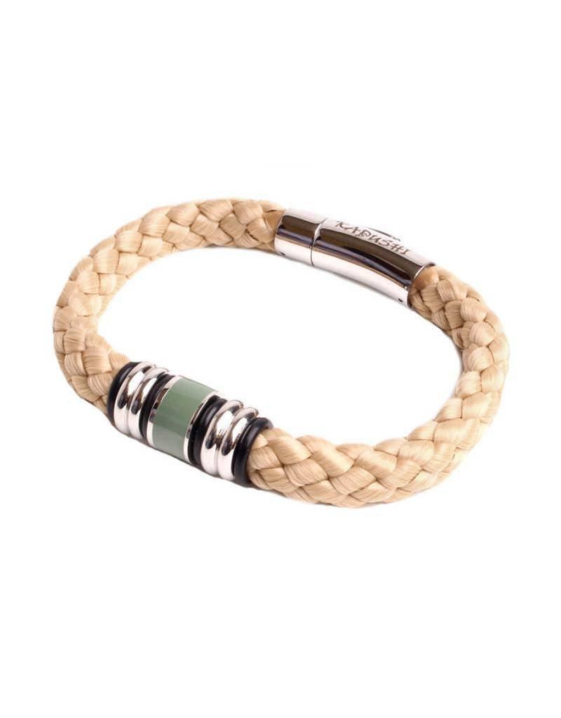 Kadushi - ENST065 - Armband