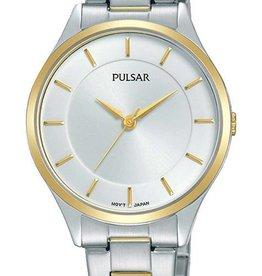 Pulsar PH8422X1