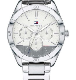 Tommy Hilfiger TH1781882